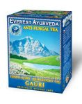 everest_ayurveda_gauri_gombaölo_candida_es_borgomba_tea_100_g