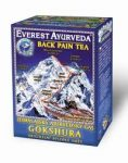 everest_ayurveda_gokshura_hat-_es_gerincfajas_elleni_tea_100_g