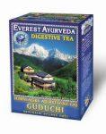 everest_ayurveda_guduchi_digestive_tea_100_g