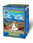 everest_ayurveda_haridra_mutet_utani_labadozast_elosegíto_tea_100_g