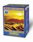 everest_ayurveda_jaiphal_oregedesgatlo_antioxidans_tea_100_g