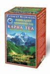 everest_ayurveda_kapha_tea_100_g