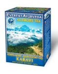 everest_ayurveda_karavi_allergia_tea_100_g