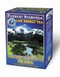 everest_ayurveda_prana_vitalitas_es_eletenergia_tea_100_g