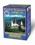everest_ayurveda_shunthi_gyomor_tea_100_g