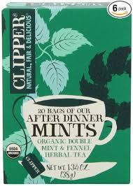 clipper_bio_after_dinner_mints_tea_20_filter