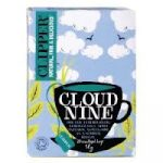 clipper_bio_cloud_nine_tea_20_filter