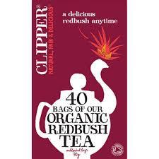 clipper_bio_rooibos_tea_40_filter