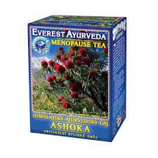 everest-ayurveda-ashoka-tea
