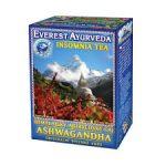 everest-ayurveda-ashwagandha-tea