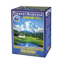 everest-ayurveda-brahmi-tea