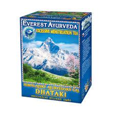 everest-ayurveda-dhataki-tea