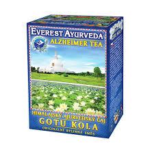 everest-ayurveda-gotu-kola-tea