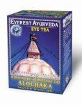 everest_ayurveda_alochaka_szemerosito_tea_100_g