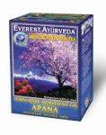 everest_ayurveda_apana_pms_tea_100_g