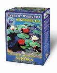 everest_ayurveda_ashoka_klimax_tea_100_g
