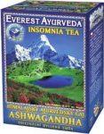 everest_ayurveda_ashwagandha_almatlansag_elleni_tea_100_g