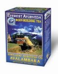 everest_ayurveda_avalambaka_body-building_tea_100_g