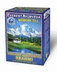 everest_ayurveda_brahmi_memoria_tea_100_g