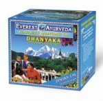 everest_ayurveda_dhanyaka_varandos_tea_100_g