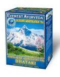 everest_ayurveda_dhataki_eros_menstruaciot_szabalyozo_tea_100_g