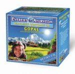 everest_ayurveda_gopal_gyermek_tea_meghules_esetere_100_g
