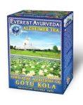 everest_ayurveda_gotu_cola_agyserkento_tea_100_g