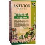 pavel_vana_anti-tox_herbal_tea_40_filter