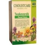pavel_vana_cholestcare_herbal_tea_40_filter