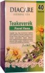 pavel_vana_diacare_herbal_tea_40_filter