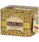 basilur-tea-present-gold