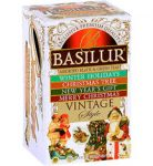 basilur-tea-vintage-assorted