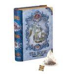 basilur_tea_book_blue_100_g
