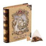 basilur_tea_book_gold_100_g