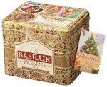 basilur_tea_present_gold_100_g