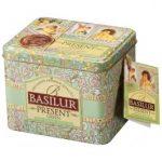 basilur_tea_present_green_100_g