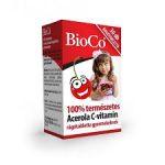 bioco-100%-termeszetes-acerola-c-vitamin-ragotabletta