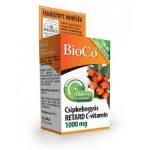 bioco_csipkebogyos_retard_c-vitamin_1000_mg_csaladi_csomag_100_db