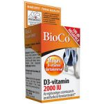 bioco_d3-vitamin_2000_iu_100_db