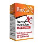 bioco_szerves_magnezium_stop_b6_tabletta_60_db