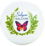 selyem_balzsam_silk_balzsam_50_g