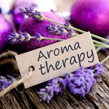 aromaterapias-illoolajok