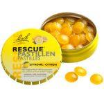 bach-rescue-pasztilla-citromos