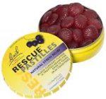bach-rescue-pasztilla-fekete-ribizlis