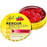 bach-rescue-pasztilla-vörös-afonyas