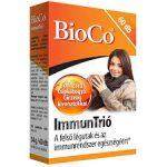 bioco_immun_trio_tabletta_60_db