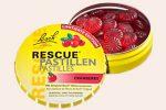rescue_pasztilla_vörös_afonyas_50_g