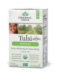 bio-tulsi-moringa-tea-18-filter