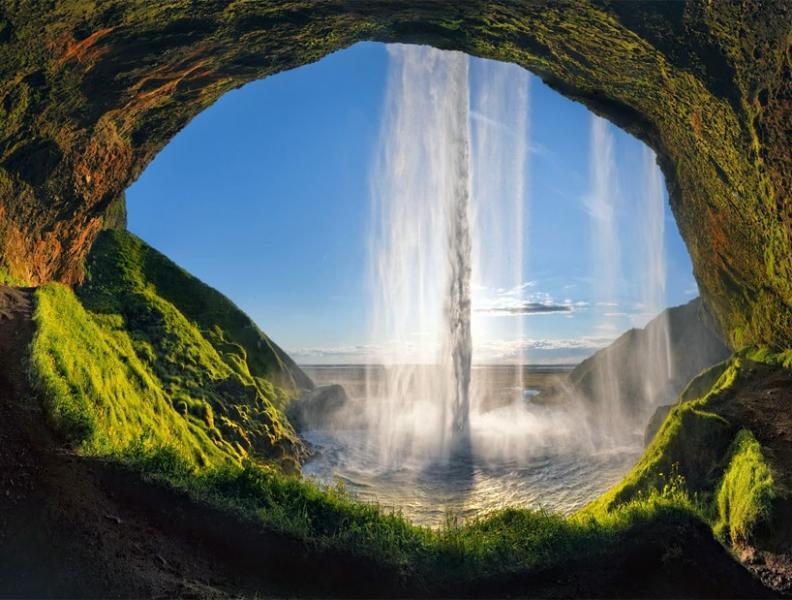 Oxigén + Energia = vízoldékony liposzómális Q10, mint turbófeltöltő a mindennapokban
