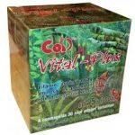 cod_vital-plus_por_300_g